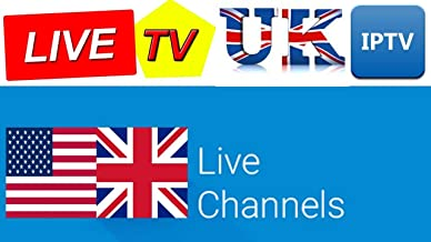 2 Years Renewal Service for Your Arabic IPTV ( Read Description, Subscription only No..