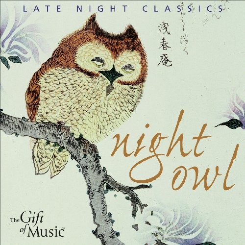 Night Owl / Various