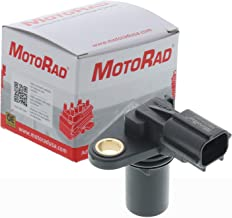 MotoRad 1CS147 Camshaft Sensor | Fits select Ford Escape, Focus, Ranger, Mazda 3, B2300, Mercury Mariner