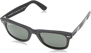 Amazon.es: Polarizadas - Gafas de sol / Gafas y accesorios: Ropa