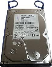 IBM 81Y9650 - 900GB 2.5