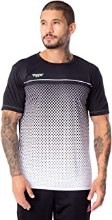 Camiseta Topper Futebol Trace