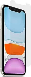 Best puregear warranty tempered glass Reviews