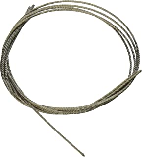 Gibraltar SC-SSC Metal Snare Cord 4/Pack