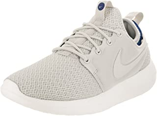 Women's Roshe Two Running Shoe