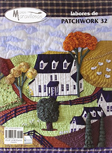 Patchwork 32