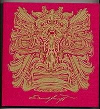 Fuchs über Ernst Fuchs: Bilder und Zeichnungen von 1945-1976 (Klassiker der Neuzeit ; 1) (German Edition)