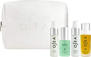 product image for OSEA Daily Essentials Set