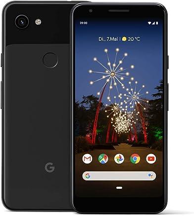 Google Pixel 3A – kostengünstiges Smartphone