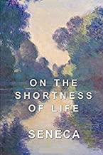 On the Shortness of Life illustrated (English Edition)