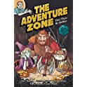 The Adventure Zone: Here There Be Gerblins Kindle eBook