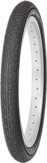 Kujo Tony T Juvenile/BMX Wire Bead Tire