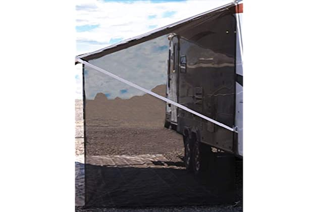 on sale ec170 30bd0 Best retractable awnings for rv | Amazon.com
