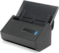 $503 » Fujitsu PA03656-B005 Image Scanner ScanSnap iX500 (Renewed)