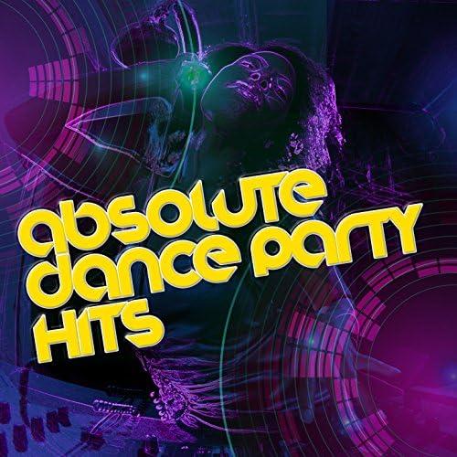Dance Hits, Dance Party DJ & Mallorca Dance House Music Party Club