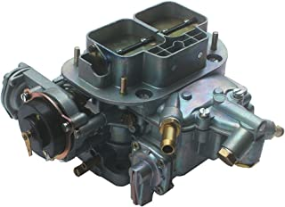 KIPA Carburetor For Weber 38X38 2 Barrel Fiat Renault Ford VW Dodge Toyota Pickup Daewoo Lada
