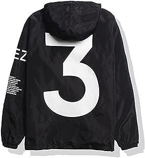 veste adidas yeezy 3 prix