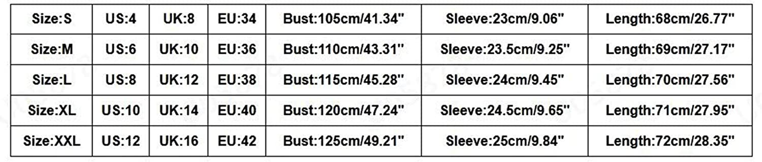 Kanzd Linen Shirts for Womens Floral Faith Button Down Rolled Sleeve Cotton Linen Loose Summer Casual Boatneck Blouse