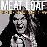 Boston Broadcast 1985