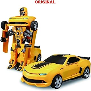 Amazon in: Under ₹500 - Cars & Trucks / Radio & Remote Control