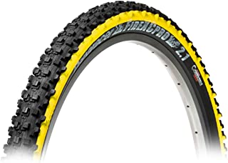 panaracer Fire Xc Pro Folding MTB Tyre