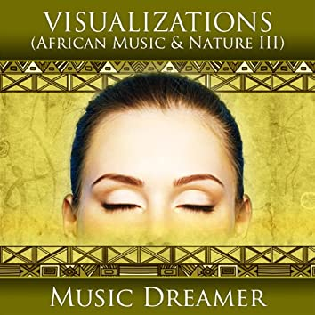 Visualizations - African Music and Nature 3