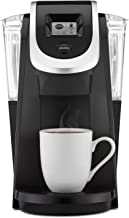 Best deli coffee maker Reviews