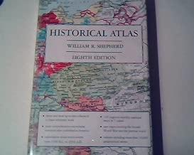 Historical Atlas 8TH Edition