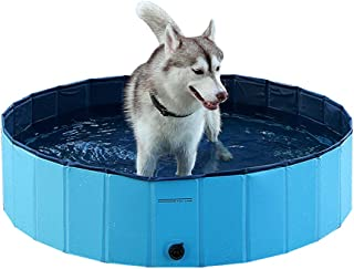Best dog water tub Reviews