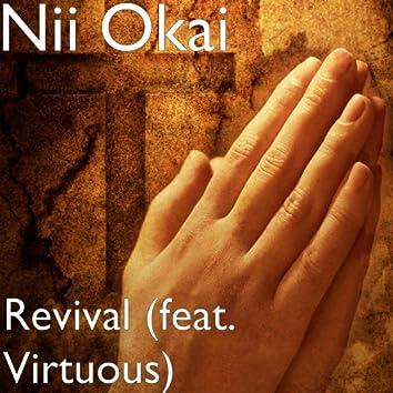 Revival (feat. Virtuous)