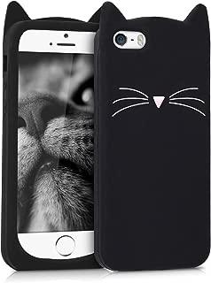 iphone 5s cat ears case