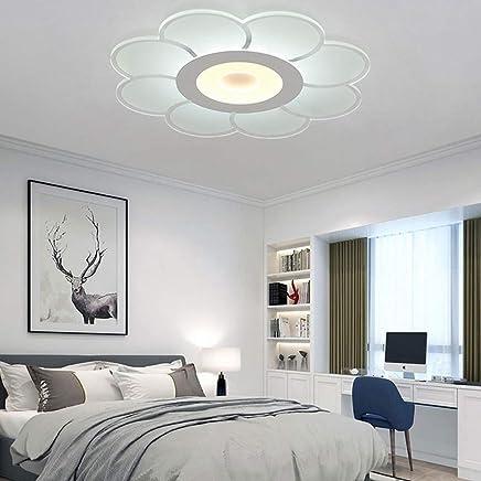 Amazon.it: lampadario camera da letto - FKRLMVFC ...