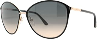 Penelope FT0320 Sunglasses