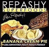 Repashy Banana Cream Pie 3 Oz Jar