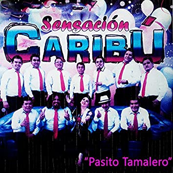 Pasito Tamalero