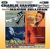 Four Classic Albums Plus (Tribute To
