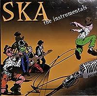Ska: Instrumentals