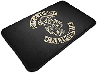 Best sons of anarchy rug Reviews