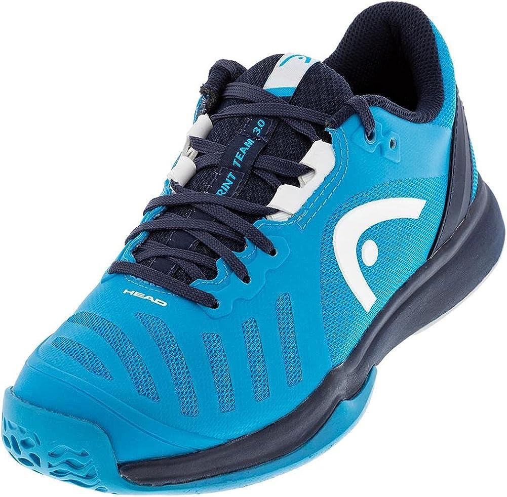HEAD Manufacturer OFFicial SALENEW very popular! shop Men's Shoes Tennis