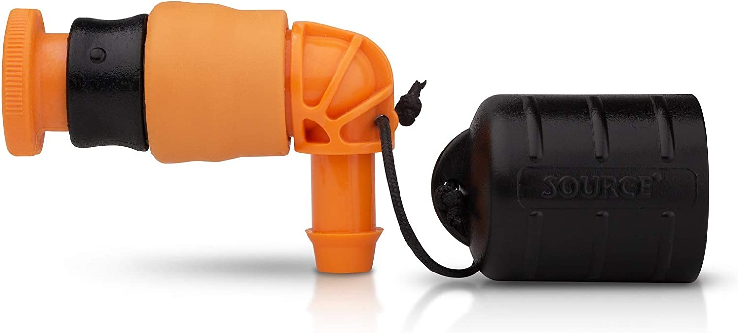 Storm Discount is also underway Valve Kit - High-Flow Push-Pull Easy connect Regular dealer