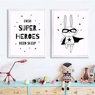 baby boy nursery prints australia