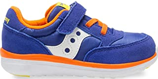 toddler saucony jazz lite