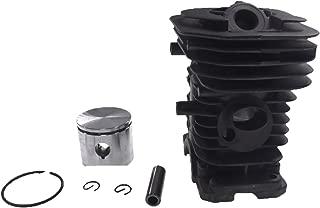 Amazon.es: Husqvarna - Motores y piezas / Motos, accesorios y ...