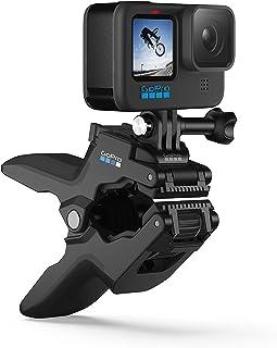 GoPro camera-accessoires Jaws Flex klem