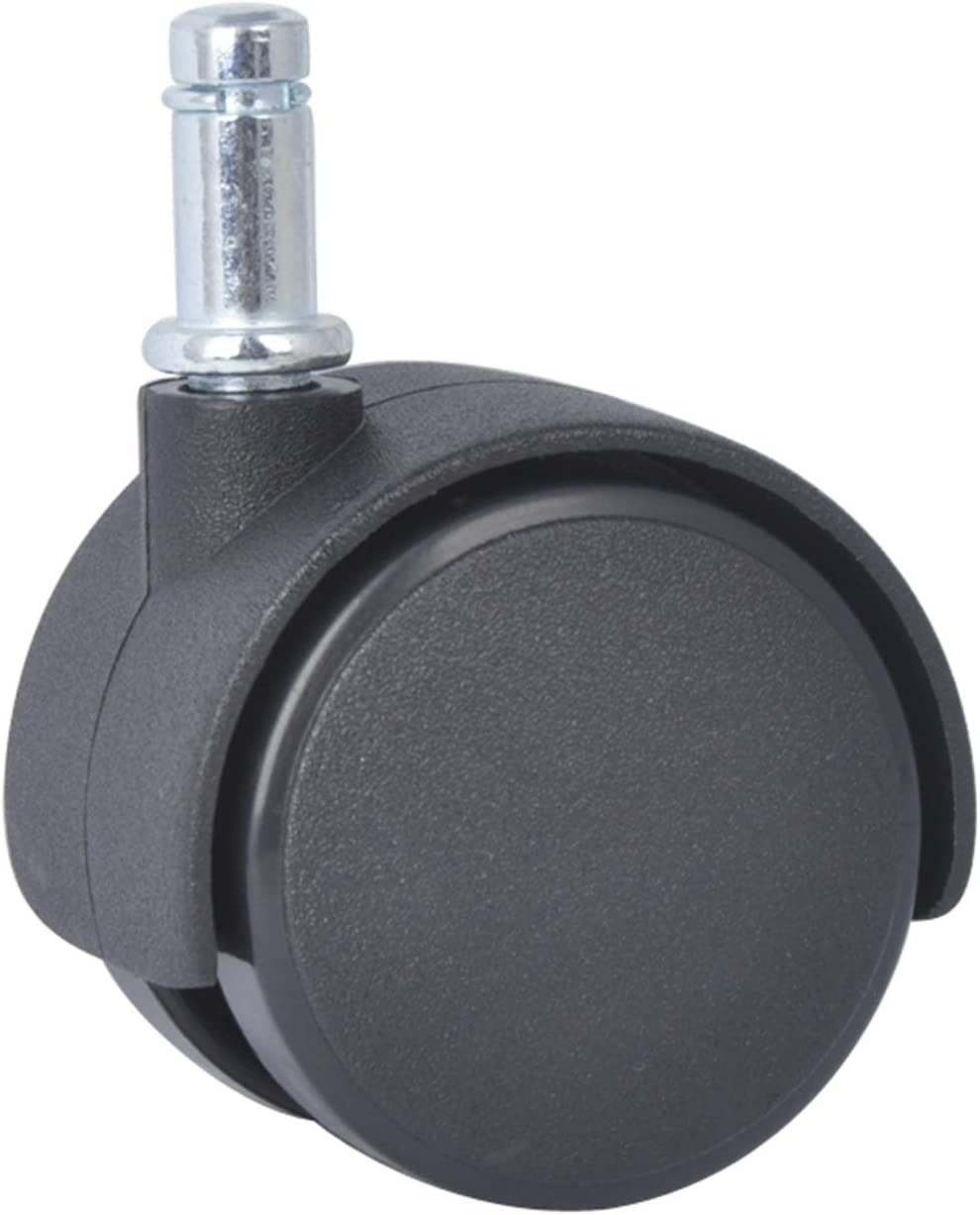 Office Chair Casters At the price 4PCS 40mm Small 20 Wheels Branded goods Furniture