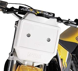 Acerbis 0001609.030 AUSILIARIO 6 L Weiß preisvergleich preisvergleich bei bike-lab.eu