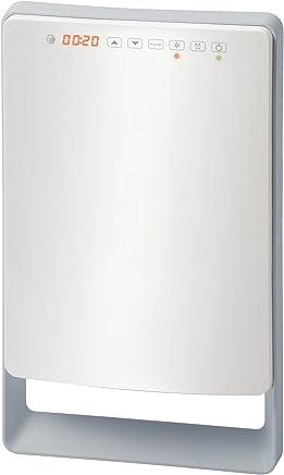 Amazon Co Uk Wall Mounted Fan Heaters Heating Home