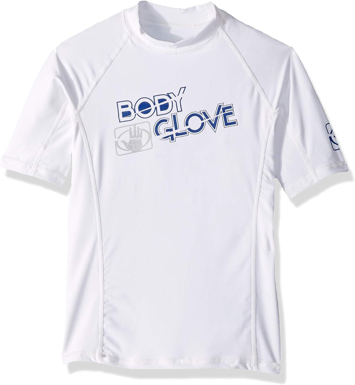 Body Glove Boys Basic