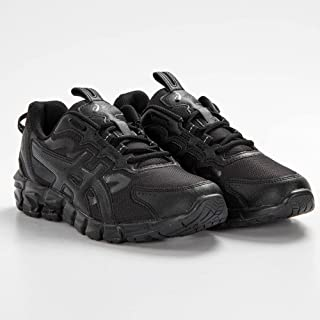 Amazon.fr : Chaussures de running garçon - Asics / Garçon ...