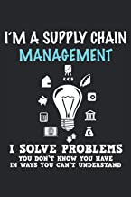 Iim For Supply Chain Management